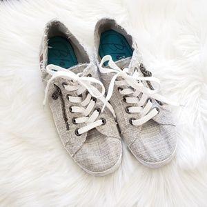 Blowfish Malibu Foxie Sneakers